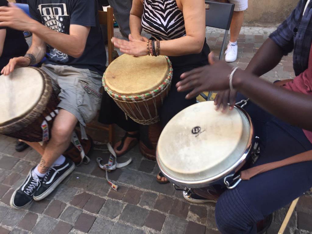 tambù (3)